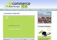 E-commerce-in-Italia-2012