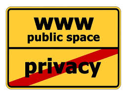 privacy a rischio
