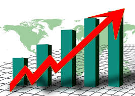 statistiche su internet