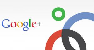 Ottimizzatore video di Google