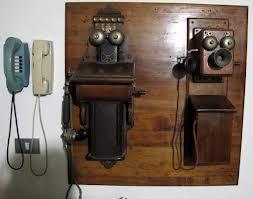 tutele per gli utenti dei servizi telefonici