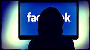 Facebook il mondo virtuale