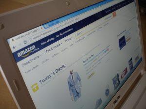E-commerce cosa non può mancare