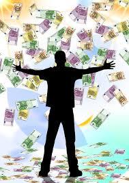 Pay for sale pubblicità sul Web a basso costo