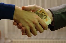 Guadagnare in internet con Pay for Sale