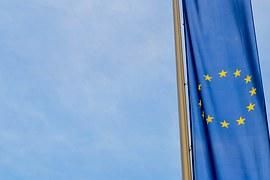 Le potenzialità dei domini .EU