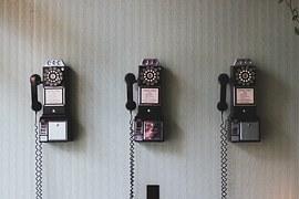 Diritti e tutele per gli utenti dei servizi telefonici