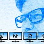 HTTP2 più velocità e sicurezza