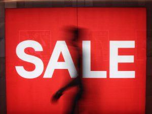 e commerce consigli per aumentare le vendite