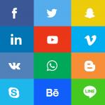 social e mobile marketing