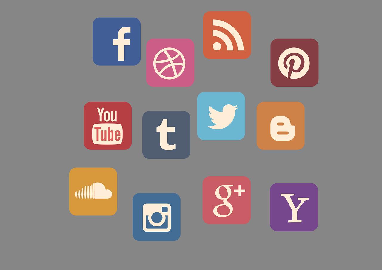 PMI e social