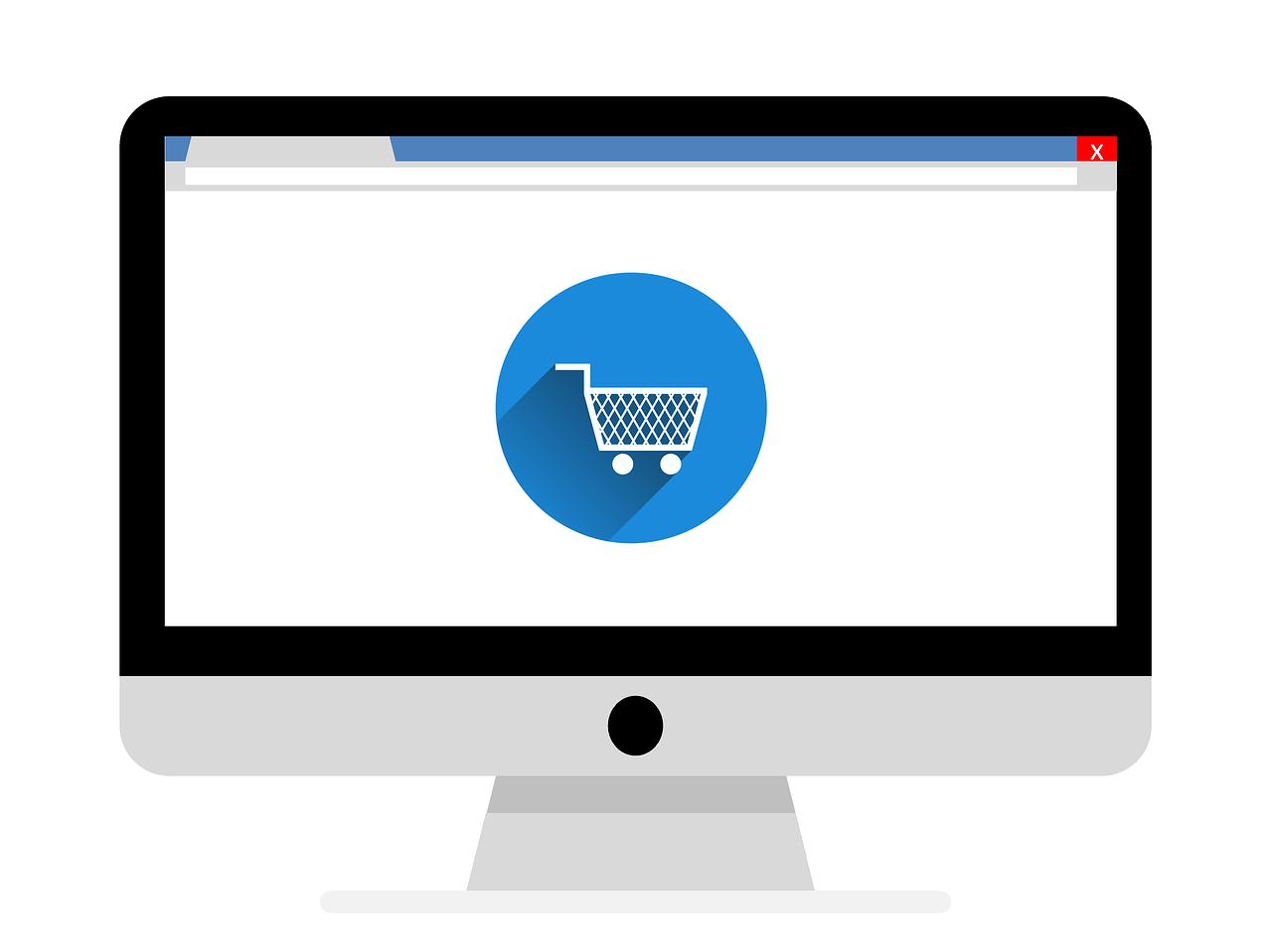 Incrementare le vendite in un e-commerce