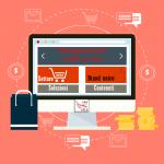 Distinguersi nelle vendite on-line
