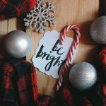 E-commerce e Natale