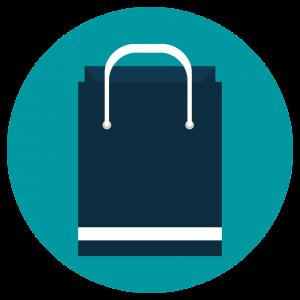 consulenza e-commerce
