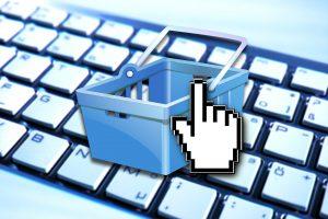 L'internazionalizzazione del proprio e-commerce