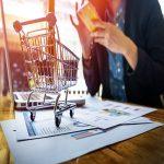 e-commerce marketing piccole aziende