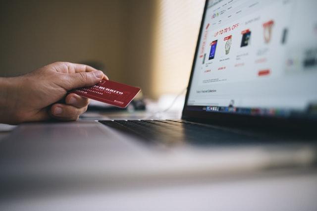 Pay for sale: pubblicità sul Web a basso costo