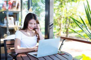 E-commerce: come vendere online
