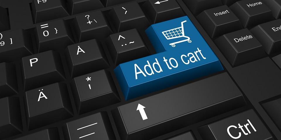 Pubblicizzare un E-commerce