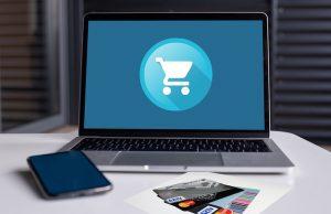 Il risparmio corre sul web
