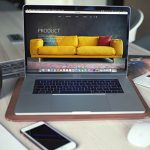 hosting per e-commerce