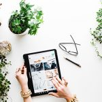 trend e-commerce 2020