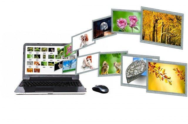 Prodotti virtuali