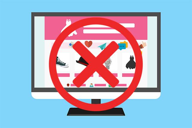 Altri-errori-da-evitare-su-un-e-commerce