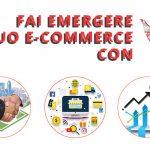 Fai-emergere-il-tuo-e-commerce-con-pay-for-sale