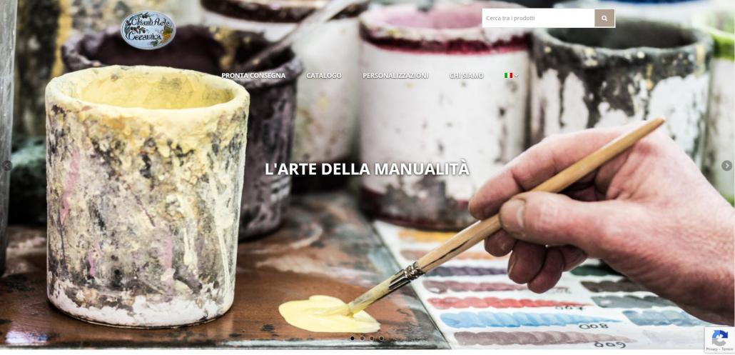 home-page-sito-chianti-arte-ceramica