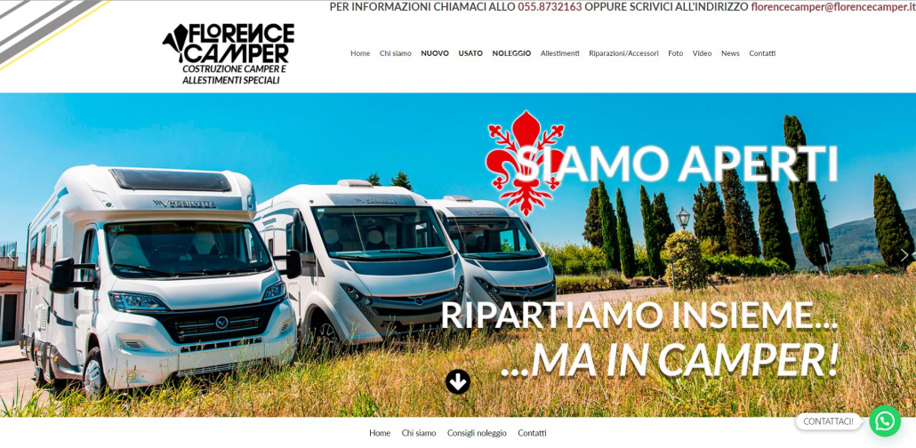 home-page-sito-florence-camper