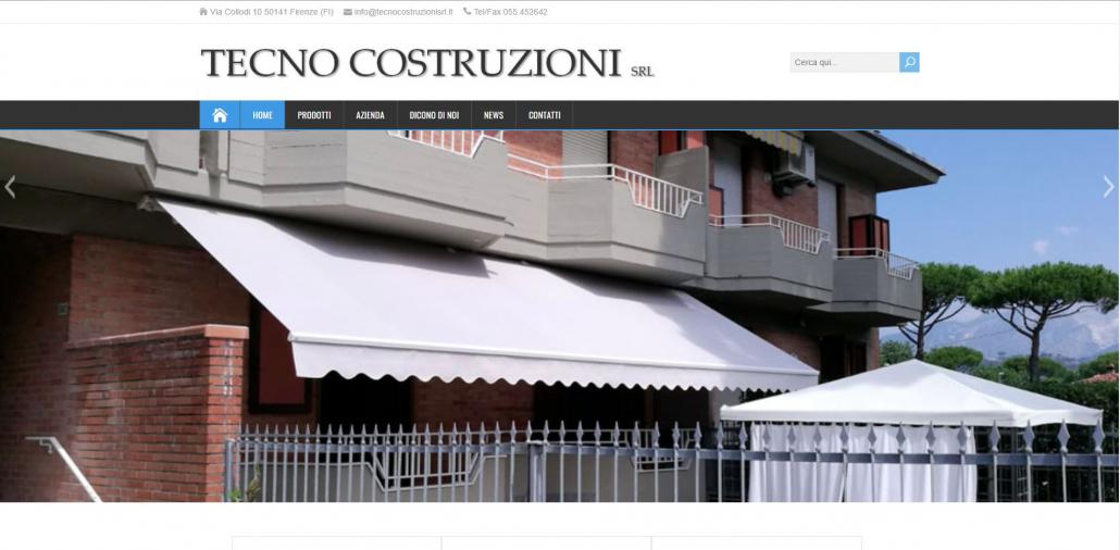 home-page-sito-tecno-costruzioni