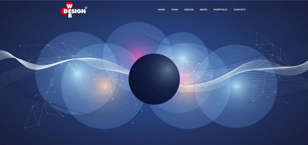 home-page-sito-wd-web-design